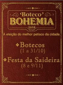 Bohemia_2