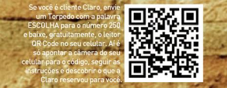 Qr-claro1