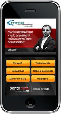Mobile_site_leo