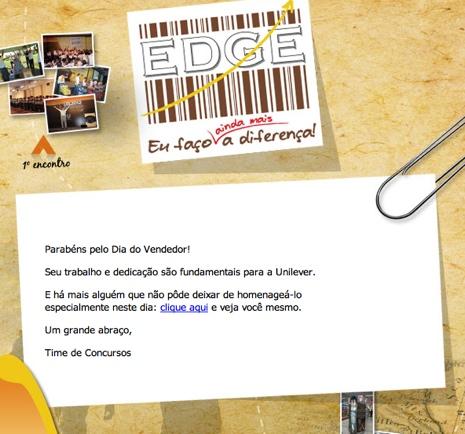 Mobilizadoblog Web Video Call Com Marcio Canuto Em Ação