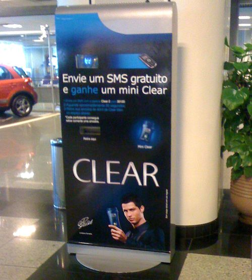 Clear_congonhas
