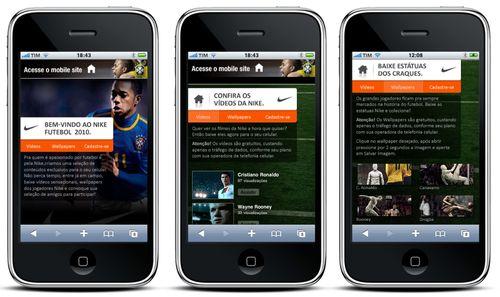 Nike_mobilesite_1