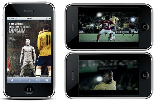 Nike_mobilesite_2