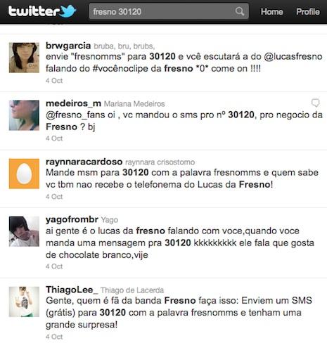 Fresno_twitter