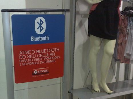 Bluetooth_renner1