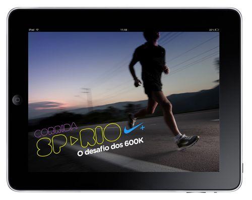 Nike600_abertura