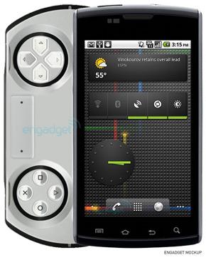 Mockup_Playstation_Phone
