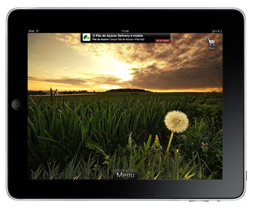 MobileBanner_GPA_iPad