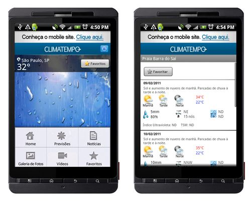 Climatempo_android copy