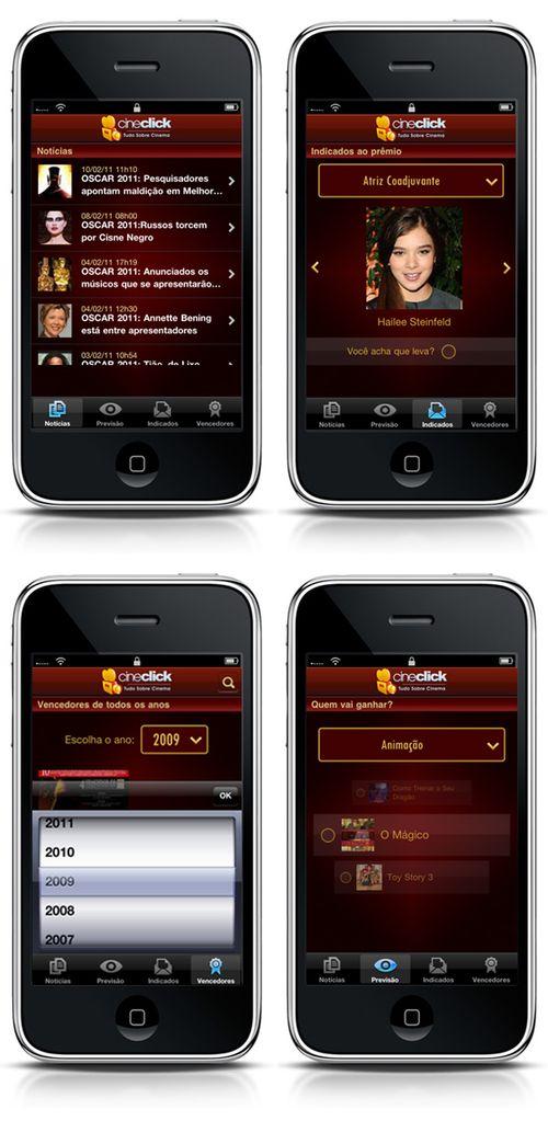 Cinema_iphone