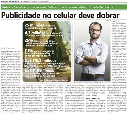 PublicidadeNoCelular_25
