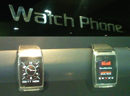 Watch_phone