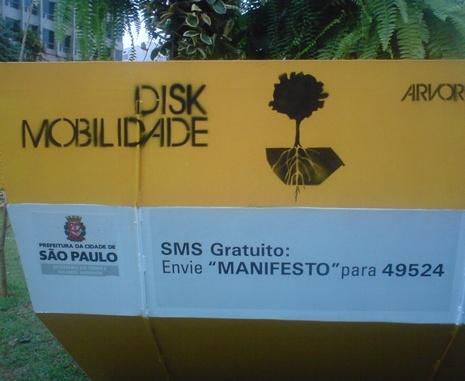 Motomix2